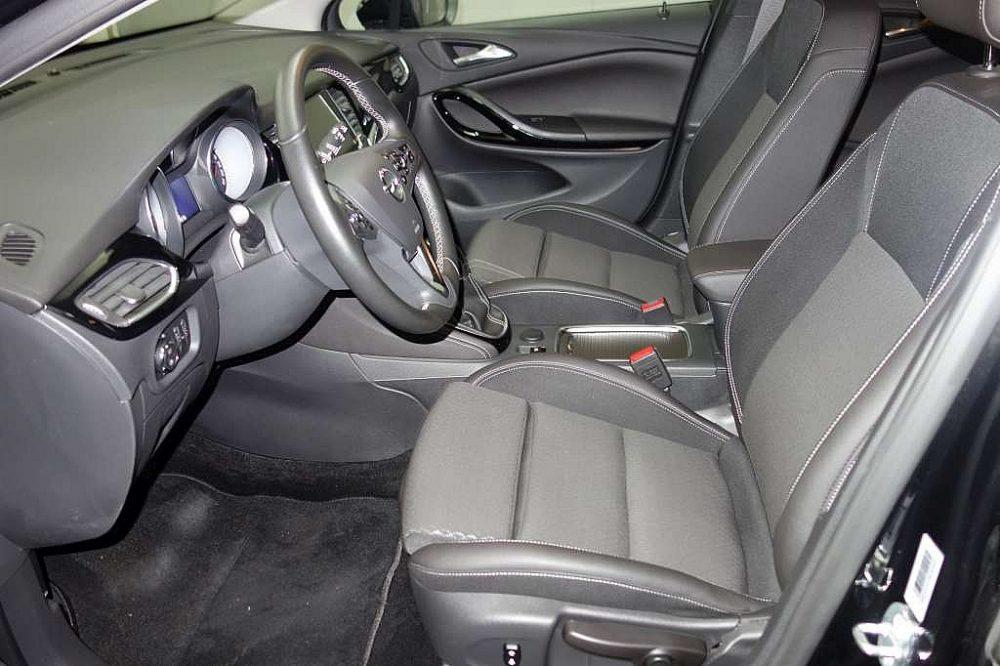 1406424186969_slide bei Auto Günther in