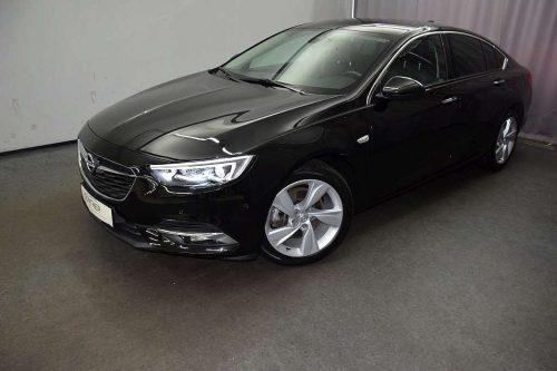 Opel Insignia Grand Sport 2,0 CDTI BlueIn. Innovation St./St Aut. bei Auto Günther in