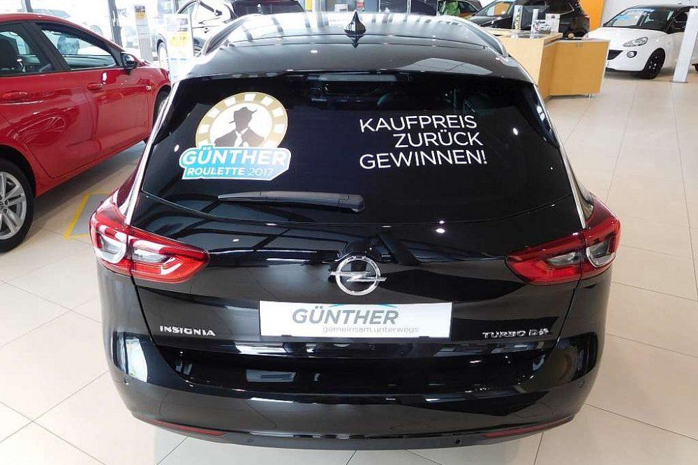 1406424189055_slide bei Auto Günther in