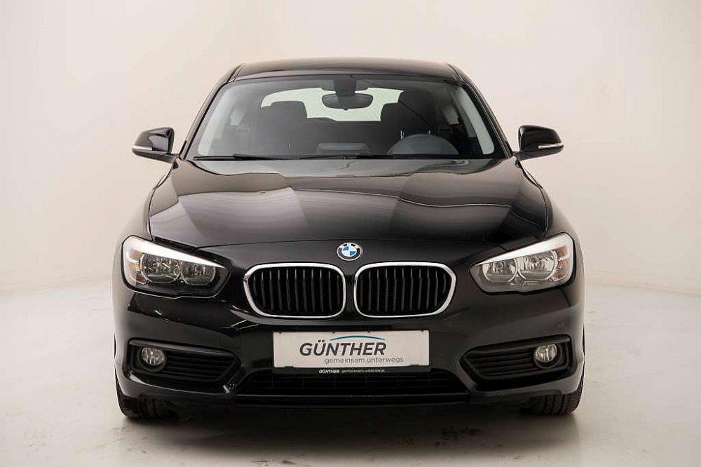 1406424189603_slide bei Auto Günther in