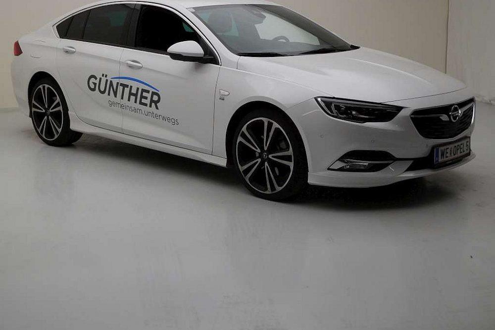 372863_1406424189025_slide bei Auto Günther in