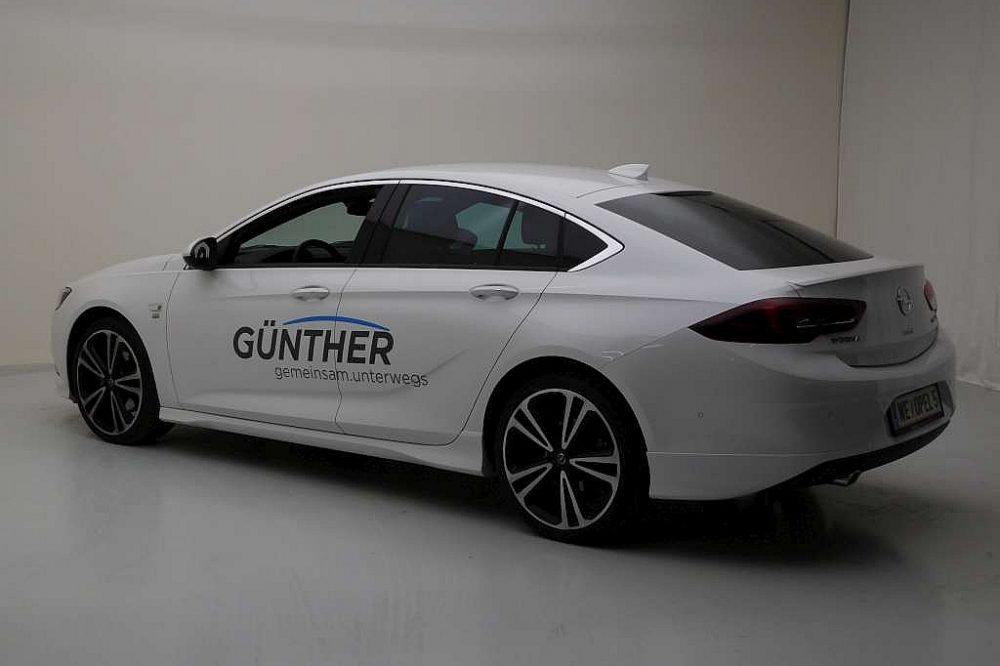 372863_1406424189029_slide bei Auto Günther in