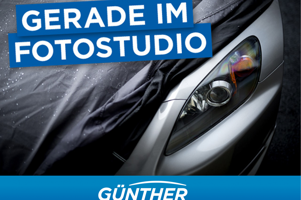 393600_1372853707 bei Auto Günther in