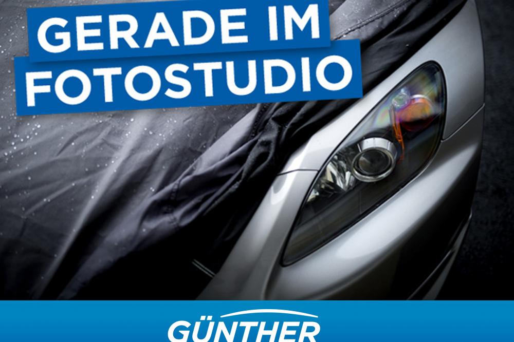 393604_1372853707 bei Auto Günther in