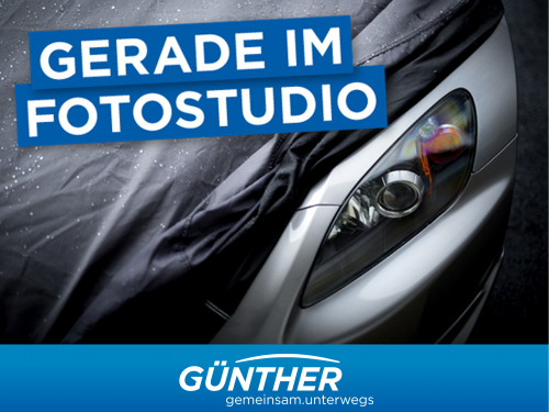 Opel Zafira Innov.  1.6 CDTI # bei Auto Günther in
