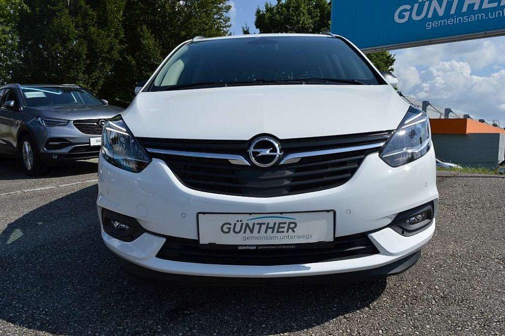 402583_1406427018861_slide bei Auto Günther in