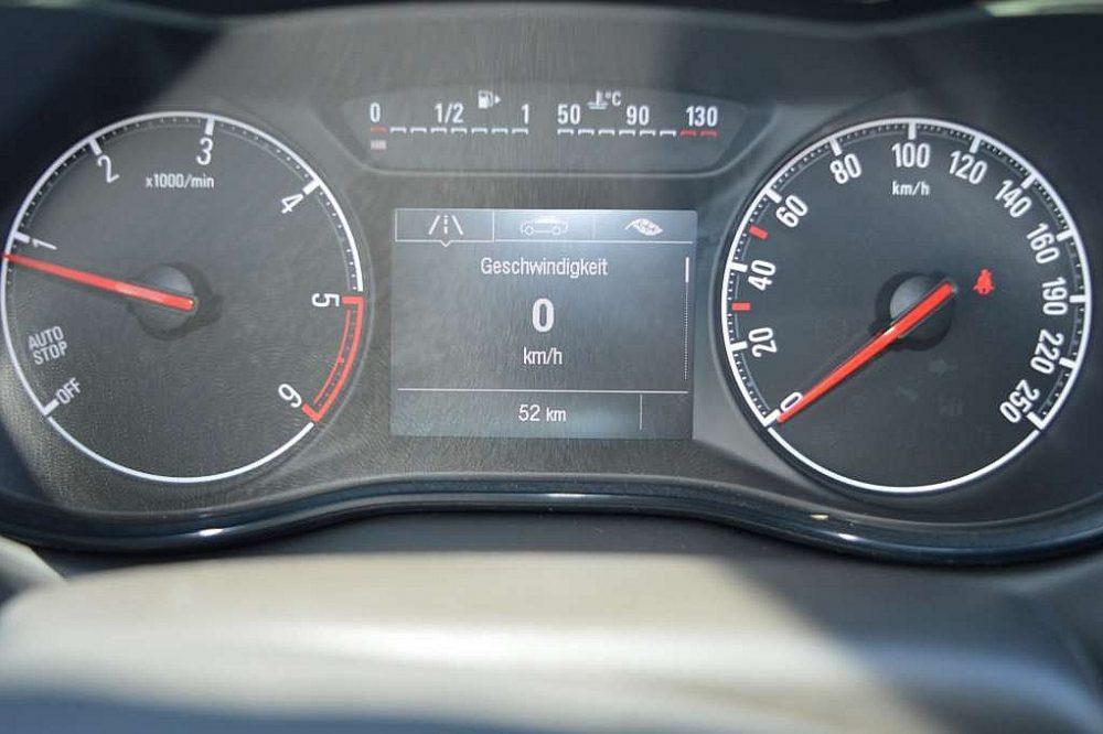 402583_1406427018907_slide bei Auto Günther in