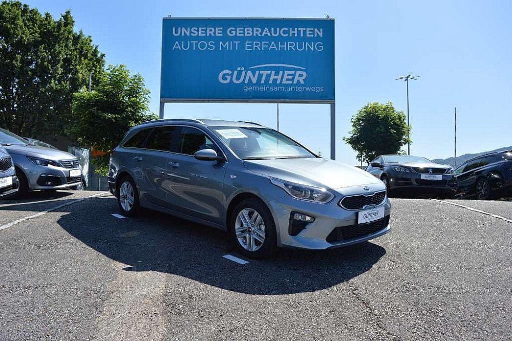 372763_1406433907429_slide bei Auto Günther in