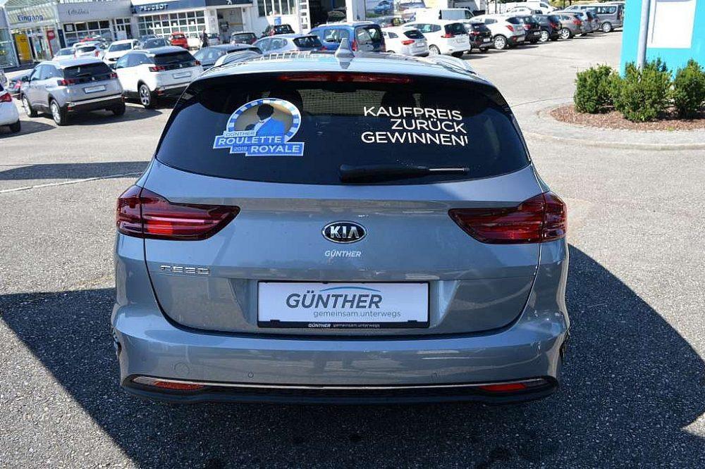372763_1406433907447_slide bei Auto Günther in