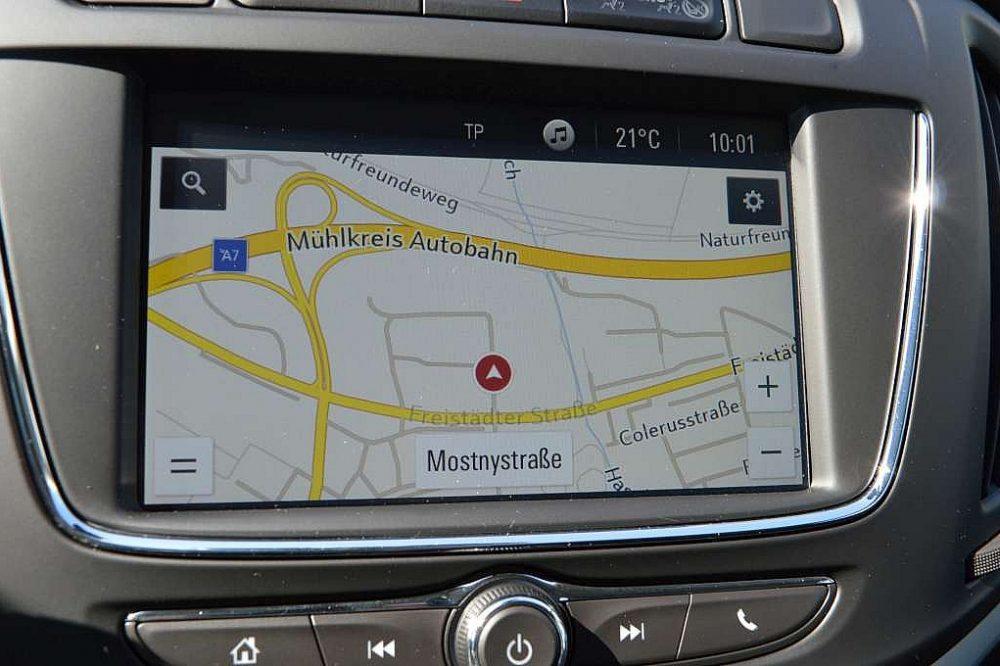 402583_1406437454431_slide bei Auto Günther in