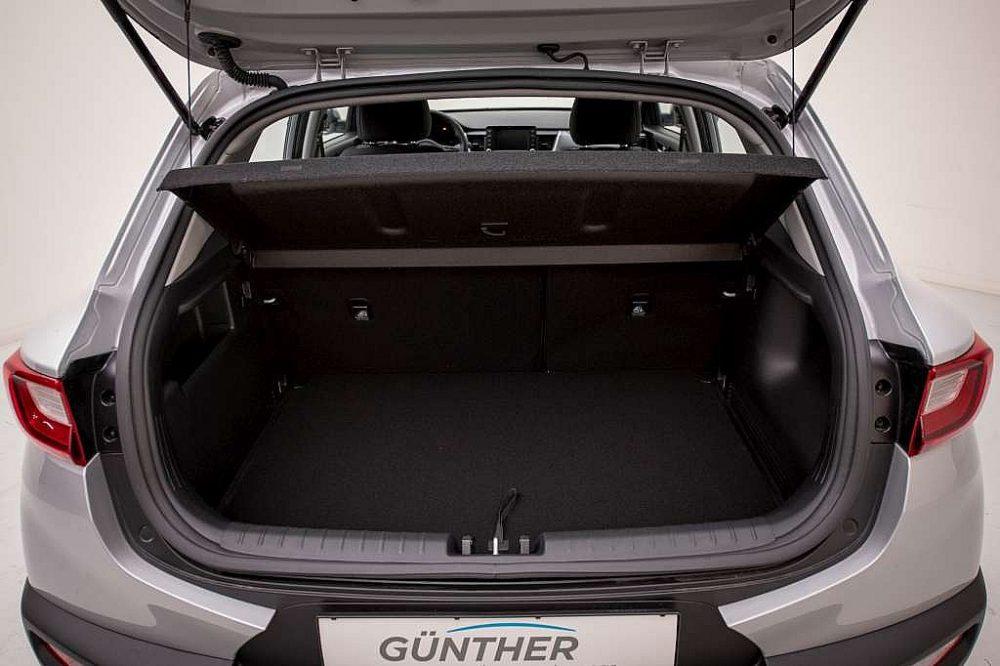 442636_1406445273097_slide bei Auto Günther in