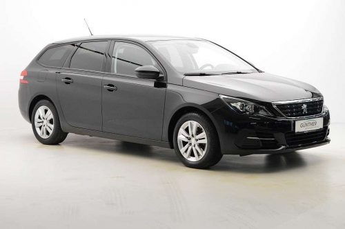 Peugeot 308 SW 1,5 BlueHDI 130 Active S&S bei Auto Günther in