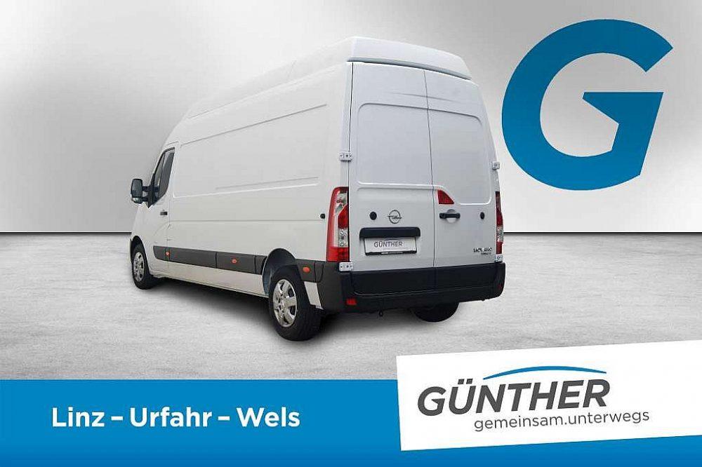 531114_1406483757655_slide bei Auto Günther in