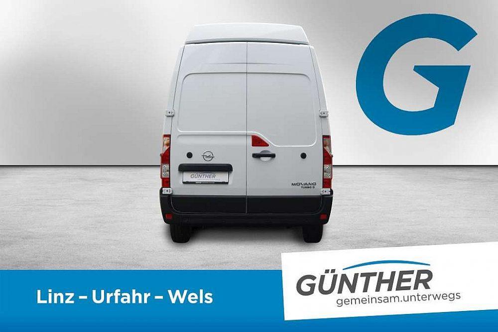 531114_1406483757657_slide bei Auto Günther in