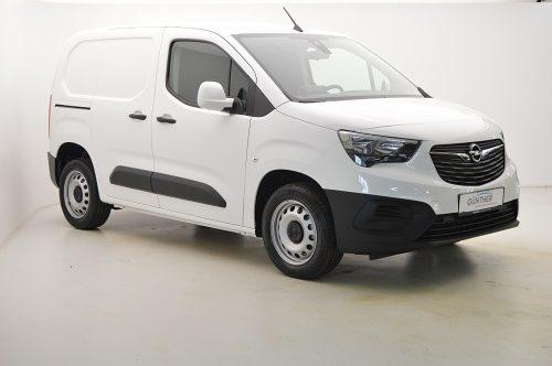 Opel Combo 1,5 Diesel L+ Enjoy bei Auto Günther in